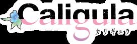 TVアニメ「Caligula -カリギュラ-」