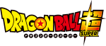 DRAGON BALL 超