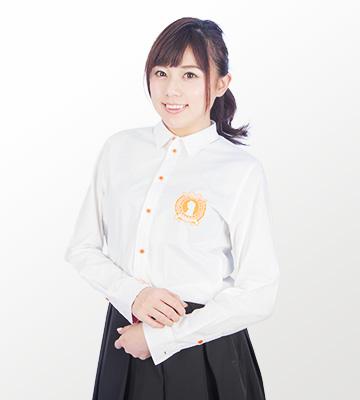 メンバーモデルシャツ(穂乃果)