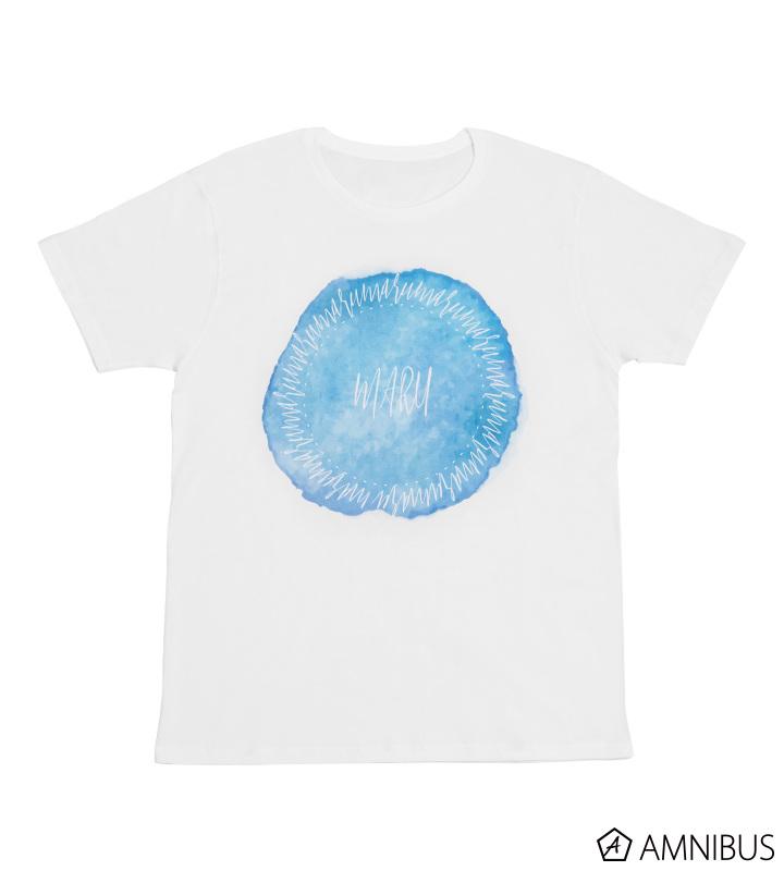 Tシャツ&キャップ