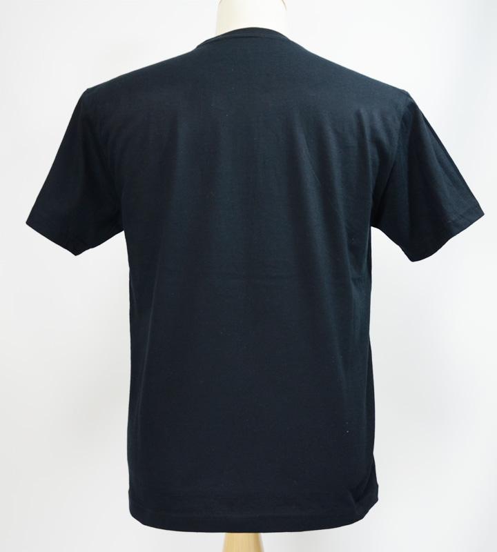 Ani-Neon ホログラムTシャツ(レム)