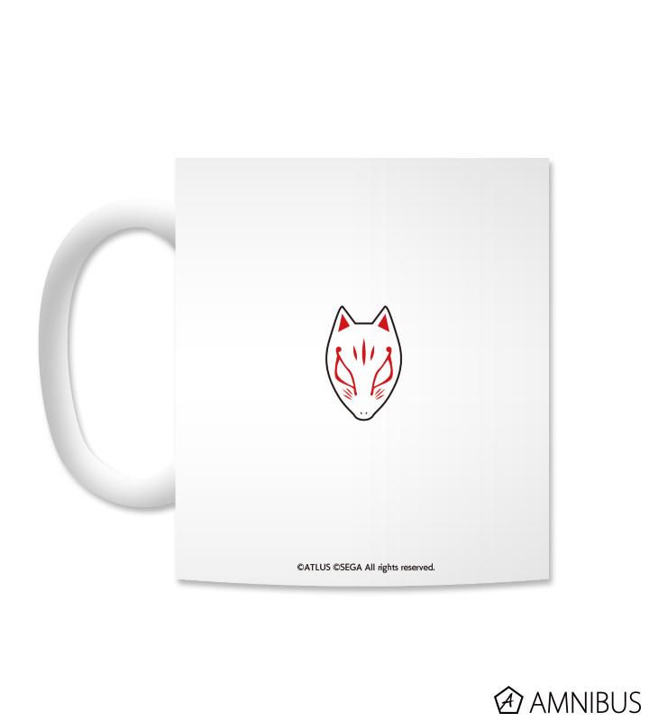 マグカップ(喜多川祐介)