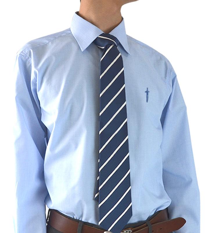 ビジネスシャツ(セイバー)