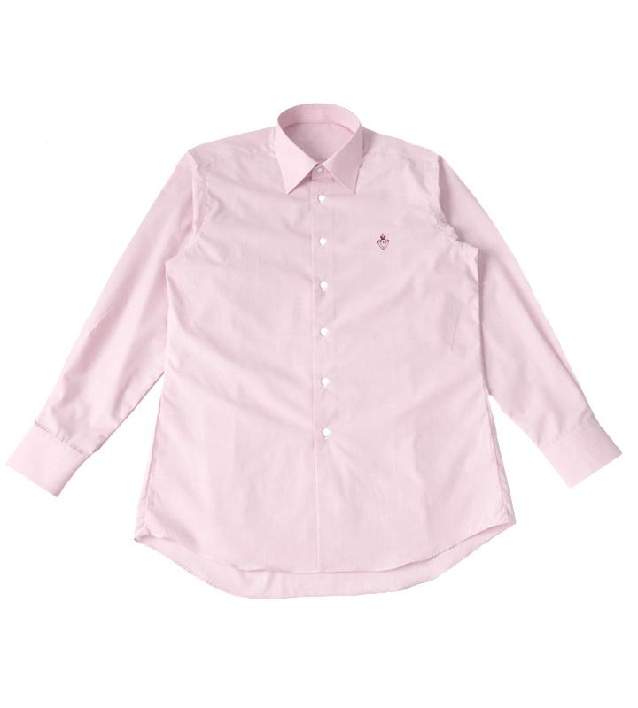 ビジネスシャツ(凛)
