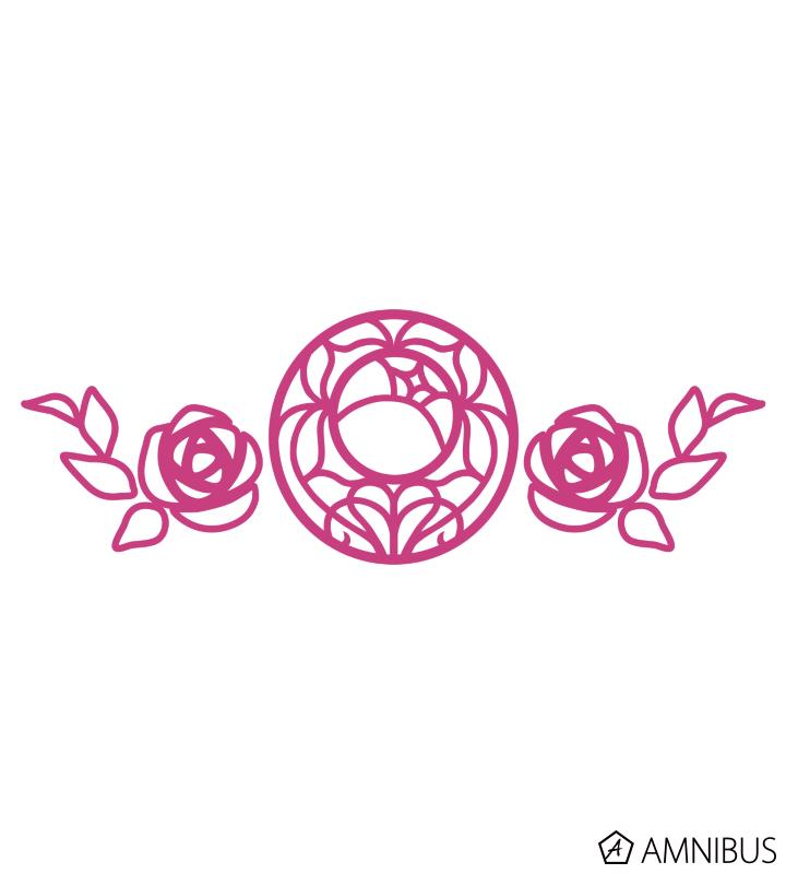 チークブラシ(熊野化粧筆)