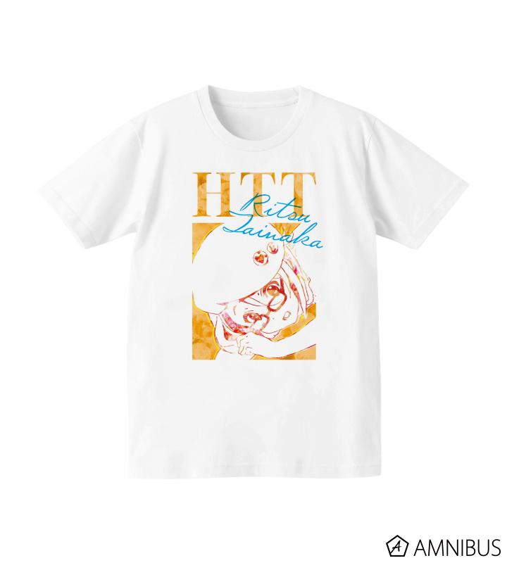 Tシャツ(田井中 律)
