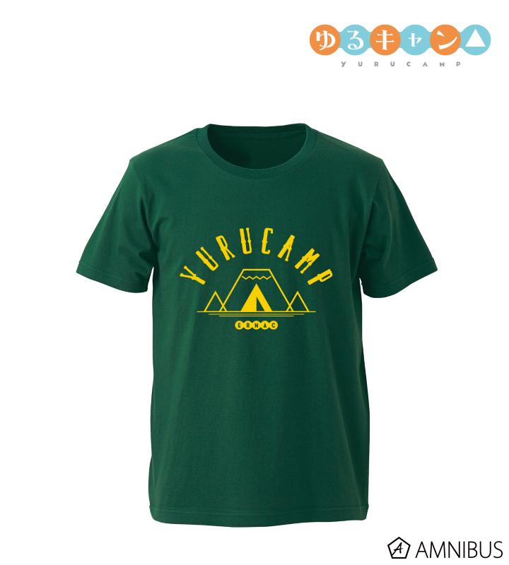 カレッジデザインTシャツ