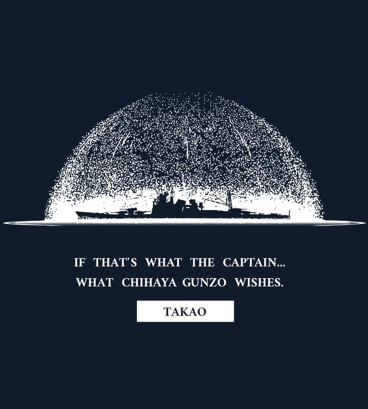 ナノマテリアルデザインパーカー -タカオ-