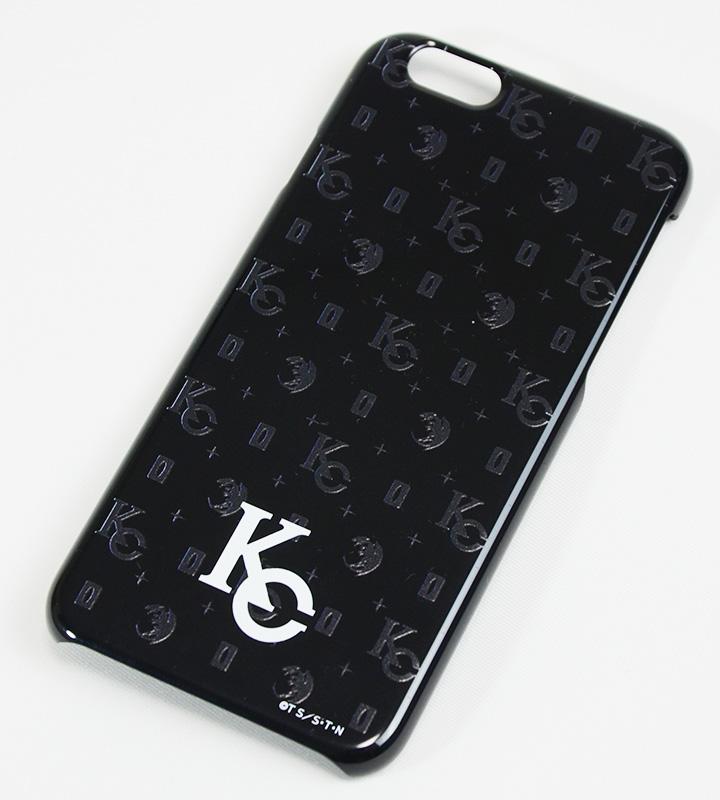 海馬コーポレーション iPhone 7 ケース