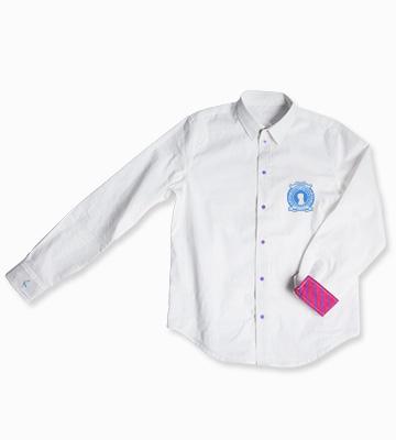 メンバーモデルシャツ(海未)
