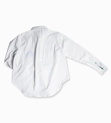 メンバーモデルシャツ(絵里)