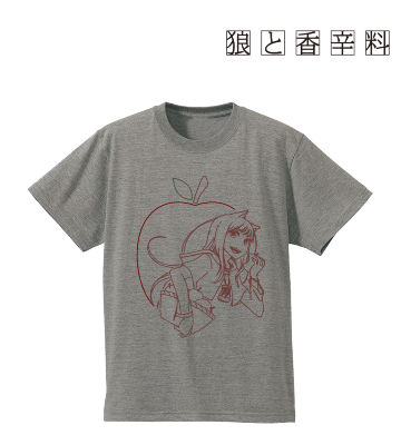 Tシャツ(ホロ)