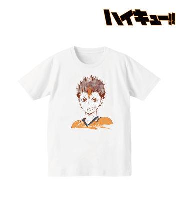 Ani-Art Tシャツ(西谷夕)
