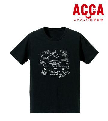 Tシャツ(ラインデザインver.)
