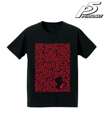 ザ・ファントムTシャツ(Ver.2)