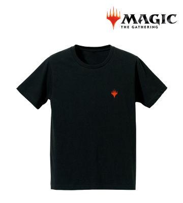 プレインズウォーカーTシャツ