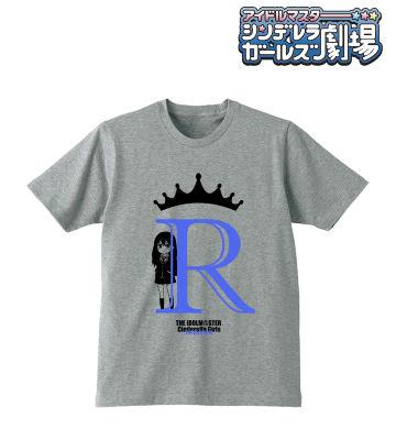 Tシャツ(渋谷 凛)