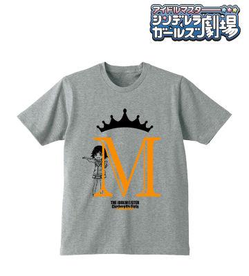 Tシャツ(本田未央)