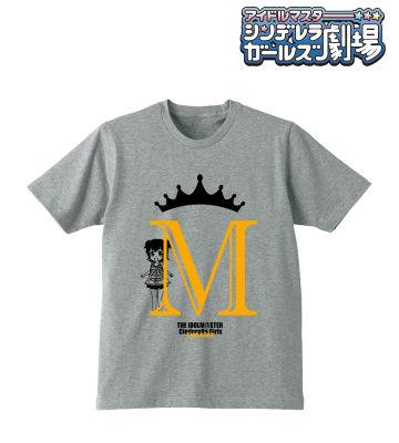 Tシャツ(赤城みりあ)