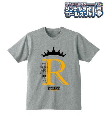 Tシャツ(城ヶ崎莉嘉)