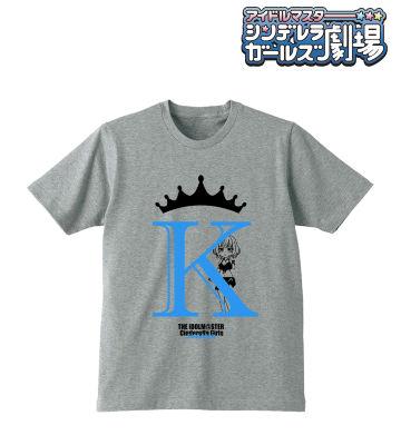 Tシャツ(高垣 楓)