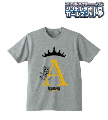 Tシャツ(双葉 杏)
