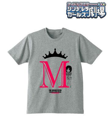 Tシャツ(前川みく)