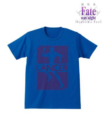 Tシャツ(ランサー)