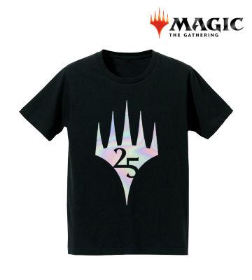 Tシャツ(25thロゴ)