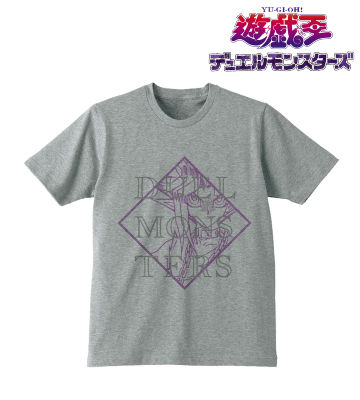 Tシャツ(闇遊戯)