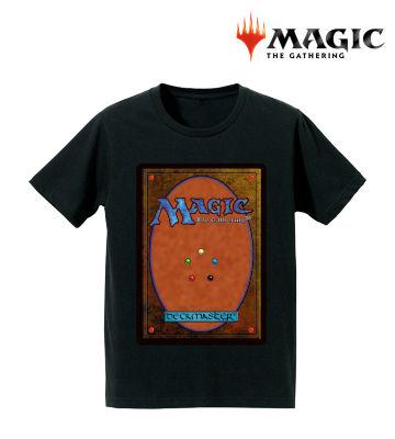 Tシャツ(Magic: The Gathering Card)