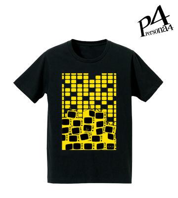 MAYONAKA Tシャツ