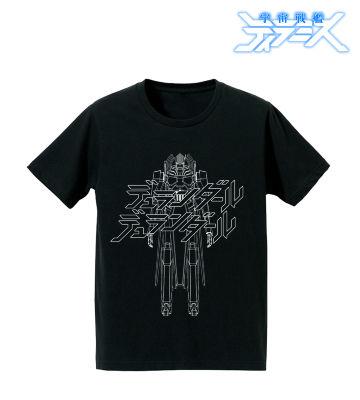 Tシャツ(デュランダル)