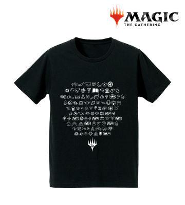 Tシャツ(エキスパンションロゴ)