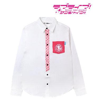 フェイクタイシャツ (黒澤ダイヤ)