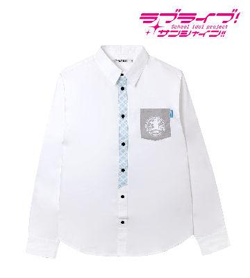 フェイクタイシャツ(津島善子)
