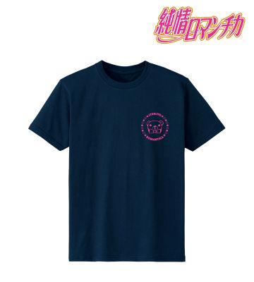 Tシャツ(鈴木さん)