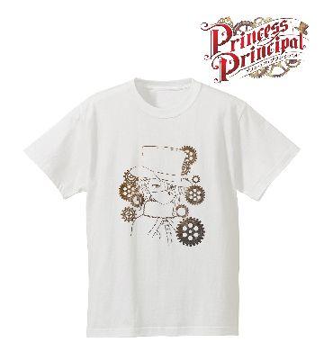 Ani-Art Tシャツ