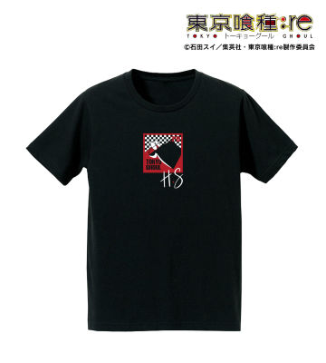 Tシャツ(佐々木琲世)