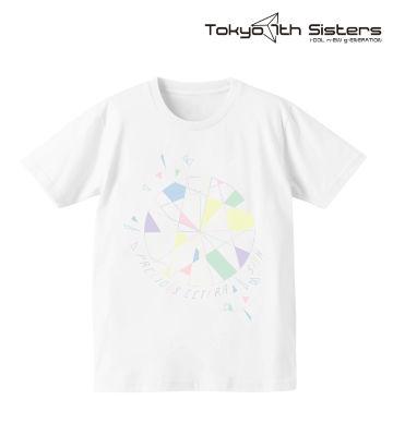 SiSH Tシャツ