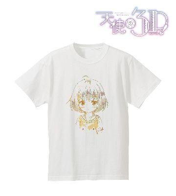 Ani-Art Tシャツ(金城そら)