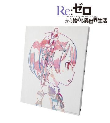 Ani-Art キャンバスボード (ラム) vol.2