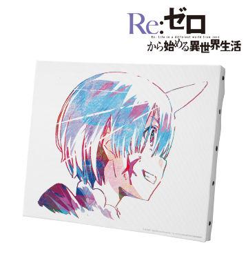 Ani-Art キャンバスボード (レム) vol.3
