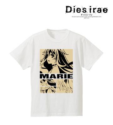 Tシャツ(マリィ)