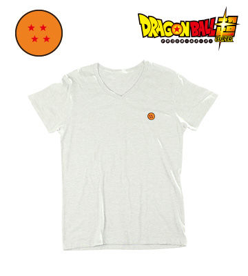 ワンポイントTシャツ(四星球)